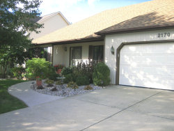 Photo of 2170 Hidden Valley Drive, Naperville, IL 60565 (MLS # 10551236)