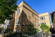 Photo of 646 W 35th Street, Chicago, IL 60616 (MLS # 10551322)