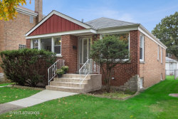 Photo of 2230 S 11th Avenue, North Riverside, IL 60546 (MLS # 10551634)