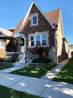 Photo of 1441 S 60th Court, Cicero, IL 60804 (MLS # 10551919)