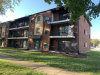 Photo of 7000 98th Street, Unit Number 2A, Chicago Ridge, IL 60415 (MLS # 10551957)