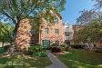 Photo of 4301 W Shamrock Lane, Unit Number 2D, McHenry, IL 60050 (MLS # 10551984)