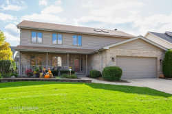 Photo of 2512 High Meadow Road, Naperville, IL 60564 (MLS # 10552460)