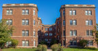 Photo of 50 Forest Avenue, Unit Number 3S, Riverside, IL 60546 (MLS # 10552468)