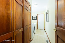 Tiny photo for 1010 S Fox Trails Drive, Cary, IL 60013 (MLS # 10552556)