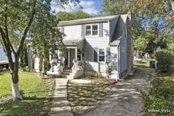 Photo of 28 N Webster Street, Aurora, IL 60505 (MLS # 10552622)