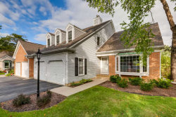 Photo of 91 Country Club Drive, Prospect Heights, IL 60070 (MLS # 10552815)