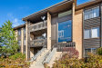 Photo of 6150 Knoll Wood Road, Unit Number 201, Willowbrook, IL 60527 (MLS # 10552871)