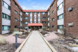 Photo of 1919 S Wolf Road, Unit Number 1-404, Hillside, IL 60162 (MLS # 10552938)
