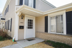 Photo of 1043 Cove Drive, Unit Number 136B, Prospect Heights, IL 60070 (MLS # 10552961)