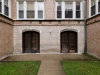 Photo of Chicago, IL 60659 (MLS # 10553023)
