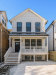 Photo of 3470 N Keating Avenue, Chicago, IL 60641 (MLS # 10553047)