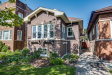 Photo of 4122 W Nelson Street, Chicago, IL 60641 (MLS # 10553061)