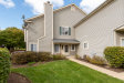 Photo of 340 Windsor Court, Unit Number B, South Elgin, IL 60177 (MLS # 10553098)