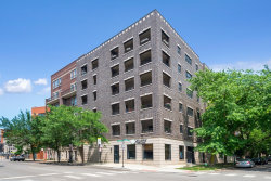 Photo of 340 W Evergreen Avenue, Unit Number 6E, Chicago, IL 60610 (MLS # 10553164)