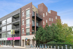 Photo of 3536 N Lincoln Avenue, Unit Number PH, Chicago, IL 60657 (MLS # 10553241)