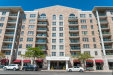 Photo of 200 W Campbell Street, Unit Number 310, Arlington Heights, IL 60005 (MLS # 10553342)