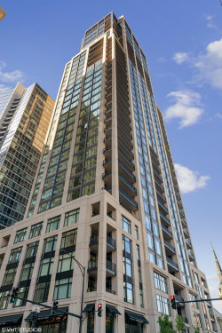 Photo of 9 W Walton Street, Unit Number 1402, Chicago, IL 60610 (MLS # 10553393)