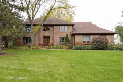 Photo of 702 Galway Drive, Prospect Heights, IL 60070 (MLS # 10553562)