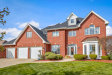Photo of 7920 Pineview Lane, Frankfort, IL 60423 (MLS # 10553791)