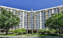 Photo of 20 N Tower Road, Unit Number 9-BW, Oak Brook, IL 60523 (MLS # 10553856)