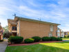 Photo of 4616 Maple Avenue, Unit Number 2A, Brookfield, IL 60513 (MLS # 10554079)