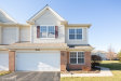 Photo of 2231 Claremont Lane, Lake In The Hills, IL 60156 (MLS # 10554114)