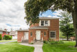 Photo of 1301 Boeger Avenue, Westchester, IL 60154 (MLS # 10554206)
