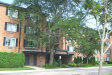 Photo of 1207 S Old Wilke Road, Unit Number 210, Arlington Heights, IL 60005 (MLS # 10554370)