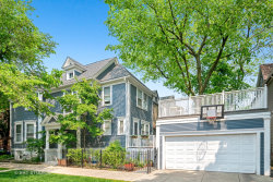 Photo of 4455 N Greenview Avenue, Chicago, IL 60640 (MLS # 10554464)