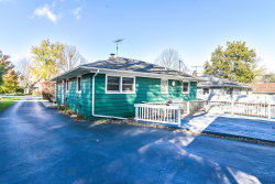 Tiny photo for 5809 Webster Street, Downers Grove, IL 60516 (MLS # 10554611)