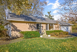Photo of 23W040 Dickens Avenue, Glen Ellyn, IL 60137 (MLS # 10554639)