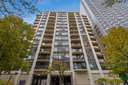 Photo of 1450 N Astor Street, Unit Number 4C, Chicago, IL 60610 (MLS # 10554921)