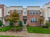 Photo of 1001 Times Square Drive, Aurora, IL 60504 (MLS # 10554956)