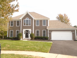 Photo of 2004 Yellowstar Court, Naperville, IL 60564 (MLS # 10554987)