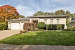 Photo of 251 Euclid Court, Bloomingdale, IL 60108 (MLS # 10555128)