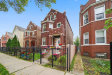 Photo of 4618 S Mozart Street, Chicago, IL 60632 (MLS # 10555207)