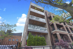 Photo of 2910 N Sheffield Avenue, Unit Number 1, Chicago, IL 60657 (MLS # 10555528)