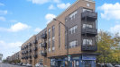 Photo of 2915 N Clybourn Avenue, Unit Number 202, Chicago, IL 60618 (MLS # 10555588)