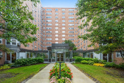 Photo of 4970 N Marine Drive, Unit Number 1526, Chicago, IL 60640 (MLS # 10555788)