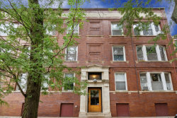 Photo of 5253 N Winthrop Avenue, Unit Number 2, Chicago, IL 60640 (MLS # 10555834)