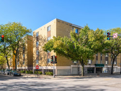 Photo of 5400 N Sheridan Road, Unit Number 205, Chicago, IL 60640 (MLS # 10556048)