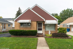 Photo of 1540 N 32nd Avenue, Melrose Park, IL 60160 (MLS # 10556075)