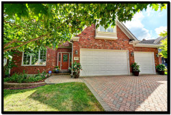Photo of 605 Nelson Circle, Westmont, IL 60559 (MLS # 10556099)