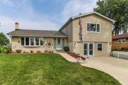 Photo of 508 Orchard Terrace, Roselle, IL 60172 (MLS # 10556103)