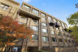 Photo of 644 W Arlington Place, Unit Number 3D, Chicago, IL 60614 (MLS # 10556163)