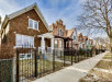 Photo of 2120 S Christiana Avenue, Chicago, IL 60623 (MLS # 10556264)