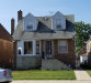 Photo of 6117 W Gunnison Street, Chicago, IL 60630 (MLS # 10556291)