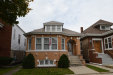 Photo of 4738 S Karlov Avenue, Chicago, IL 60632 (MLS # 10556297)