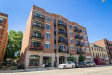 Photo of 711 W Grand Avenue, Unit Number 302, Chicago, IL 60654 (MLS # 10556318)